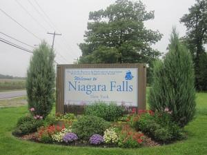 Able Agency Inc. | Niagara Falls, NY