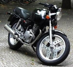 Motorcycle Insurance | NT Able Agency | North Tonawanda NY