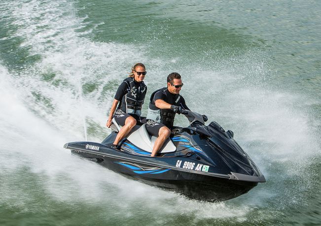 Jetski Insurance | NT Able Insurance Agency | North Tonawanda NY