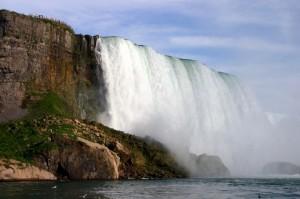 NT Able Agency | Niagara Falls NY