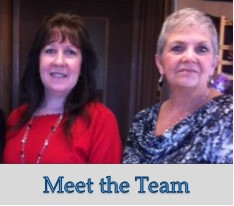 Meet the Team at NT Able Insurance Agency