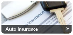 Auto Insurance | North Tonawanda NY
