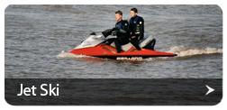 Jet Ski Insurance | North Tonawanda NY