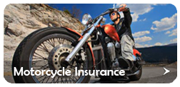 Motorcycle Insurance | North Tonawanda NY